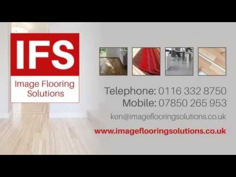 Image Flooring Solutions