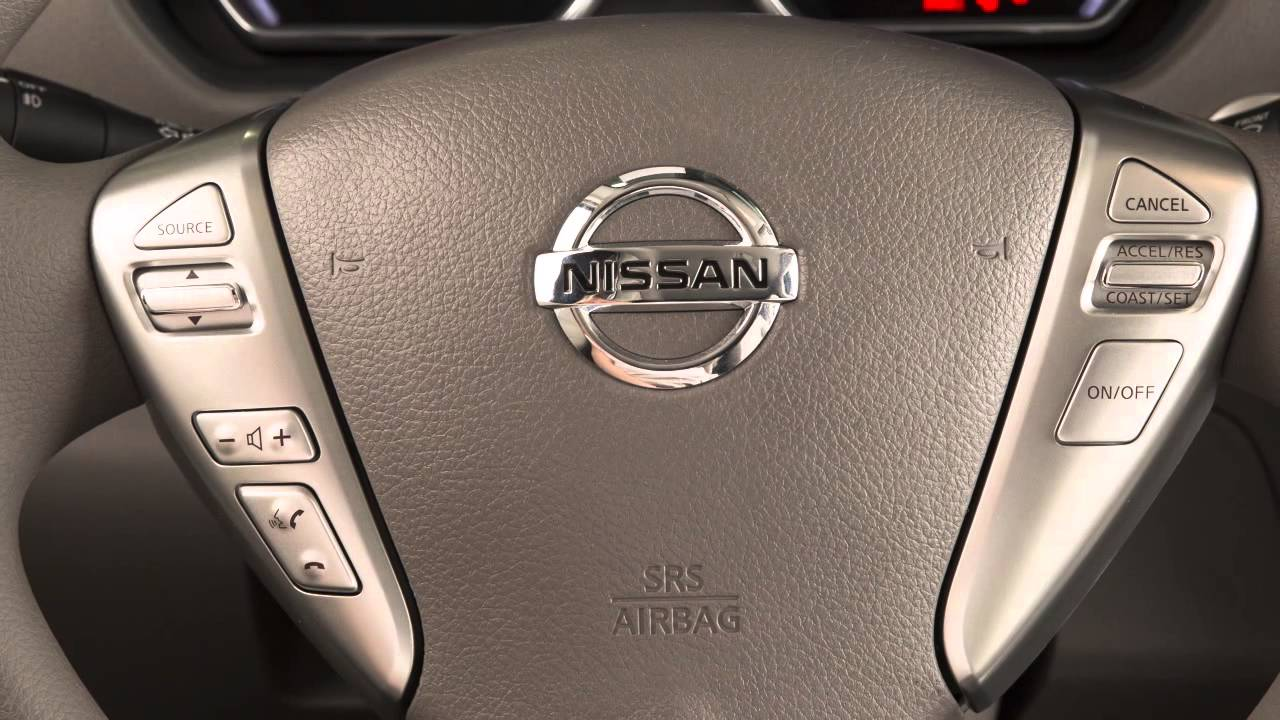 Nissan Sentra Owners Manual: Voice Adaptation (VA) mode