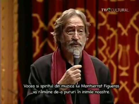 """ESTAMBUL. Dimitrie Cantemir: """"El libro de la ciencia de la música"""" - Concierto de Jordi Savall"""