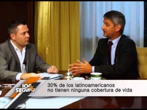 100% Seguro - 8ª Temporada - 05/09/2014