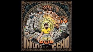 Umberto Echo Leluhur Dub feat. Ras Muhamad.mp3