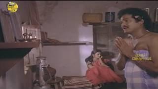 Telugu Old Movie Rajendra Prasad Super Comedy Scene | Telugu Movies | Express Comedy Club