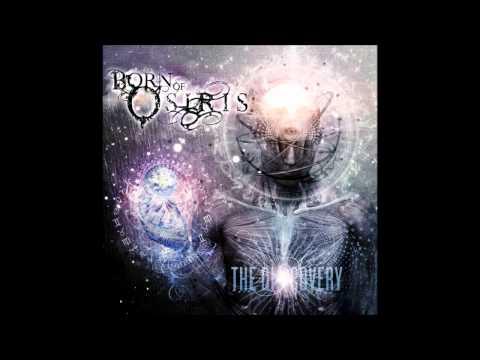 Born of Osiris - Follow the Signs (Misha Mansoor Demo Mix) (HD)