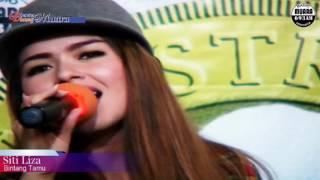 Bincang Bintang Muara Bersama Siti liza