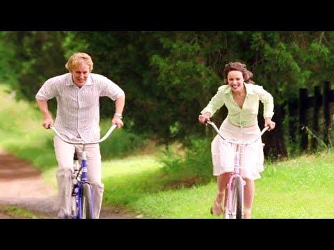 Ed Sheeran - South Of The Border Feat. Camila Cabello & Cardi B