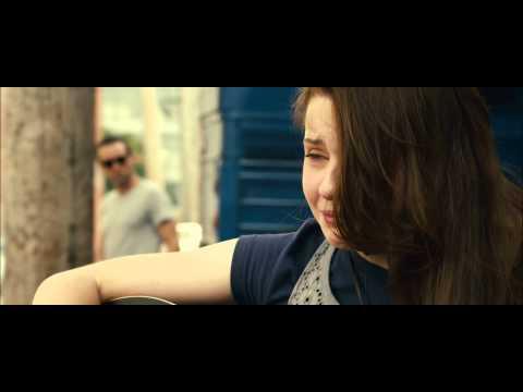 Janie Jones - Official Trailer