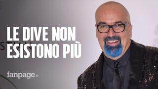 Giovanni Ciacci: