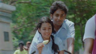 Ponmaalai Pozhudhu ( 2013 ) Tamil Movie Parts 4 - Aadhav Kannadasan, Gayathrie