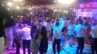 ابراهيم اسكندر دلالي جديد فديو