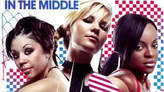 Sugababes In The Middle [HD]