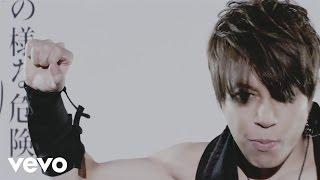 Music video by T.M.Revolution performing Raimei. (C) 2016 Epic Reco...