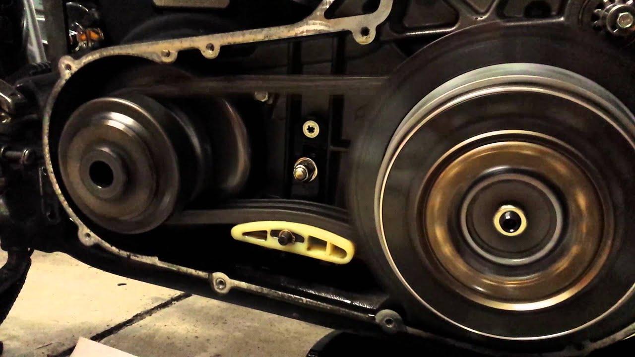 harley davidson engine diagram kenworth truck engine