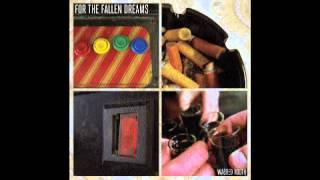 Watch For The Fallen Dreams Living A Lie video
