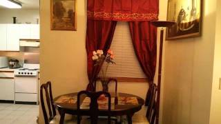 46 amesbury street lawrence ma 01840 condo real estate for sale
