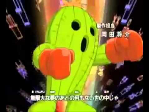 Digimon Opening 1 Full Descarga Español Latino