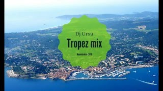 Muzica noua romaneasca 2016 Martie (Tropez Mix )