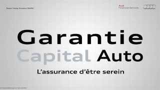 6eed6b7fc802b3332f66e2e2732d73c9 Audi Financial Services