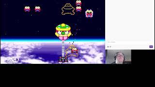 Mister fpga videos / InfiniTube