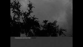 Fraunhofer Diffraction Fading Full Album
