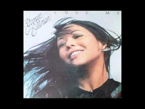 "Yvonne Elliman - 'She'll Be The Home' - ""Love Me"" - 1977"