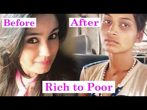 11 Indian Celebrities who turned from Rich to Poor | Riches to Rags Stories. Clic