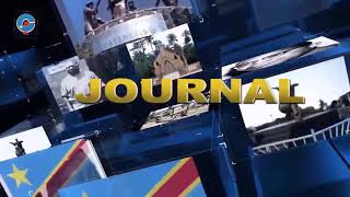 JOURNAL DE KINSHASA (LINGALA)
