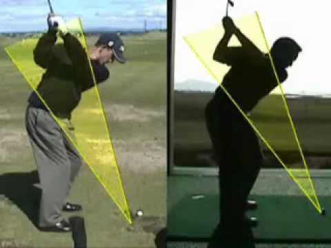 Download The Simple Golf Swing PDF For FREE