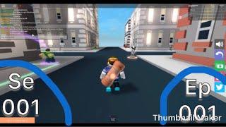 cash Grab Simulator-ROBLOX GAMING-da Roblox Coropations.Inc