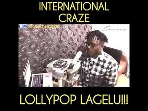 लॉलीपॉप लागेलू - Pawan Singh - Lollypop Lagelu - Bhojpuri Hit Songs HD