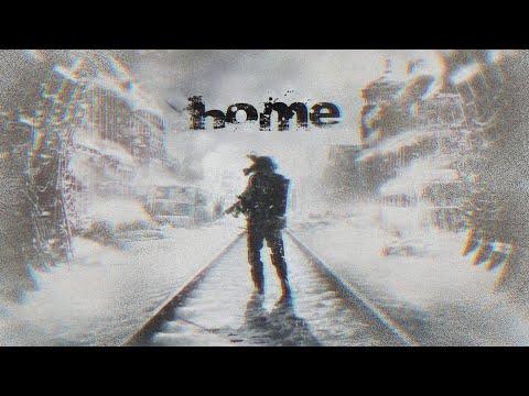 【GMV】Metro: Exodus - Home | Three Days Grace
