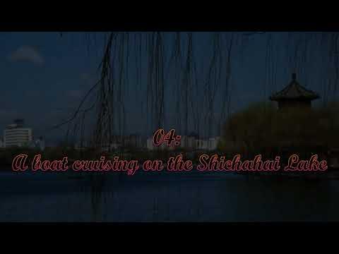 Top 10 best places beijing   Romantic in Beijing 6