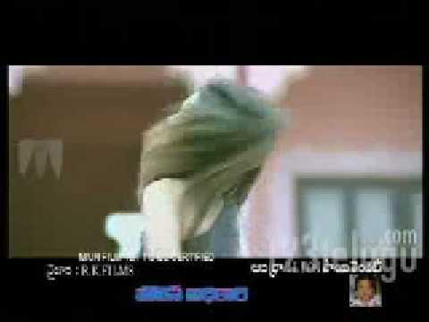 Police Adikari Trailers Promos s  Songs and Exclusive Songs   123telugu com3