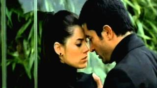 Ezel i Eysan - Love me again