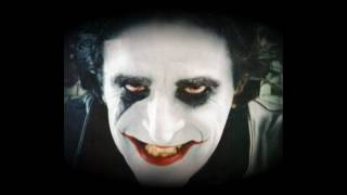 Killing Joke - Majestic (HD 1080p)