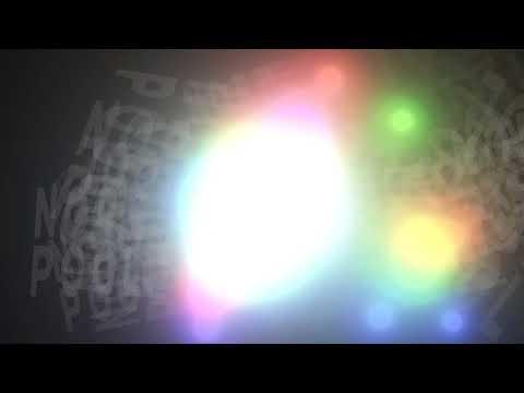 Kraftwerk - The model (Nord Pool X'Mas '17 cover)