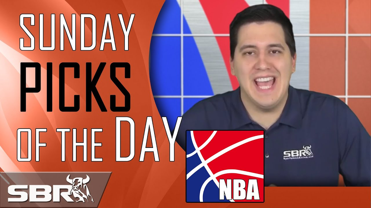 Predictions for Sunday's Game 4: NBA Picks Cavaliers-Bulls &  Rockets-Clippers