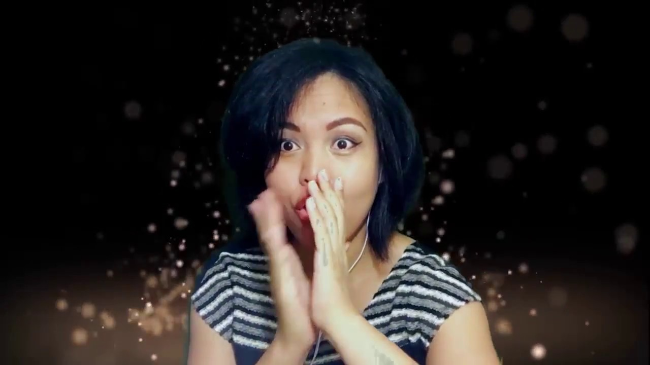 Juris - A Love To Last A Lifetime(cover) - YouTube