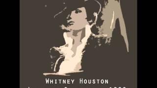Скачать 2 Whitney Houston Heartbreak Hotel Live In Stuttgart 1999