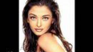 Aishwarya Rai sexy pictures clip photo bollywood star