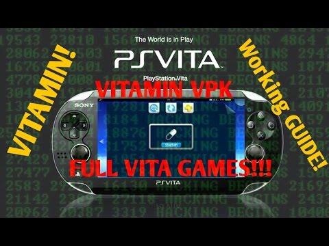 PS Vita Hacks 3.60! HENKAKU HACK VITAMIN Vpk Guide! Need for Speed Full Game Dump!:freedownloadl.com  utilities, leftov, mp3, portabl, develop, registri, music, file, free, manag, media, system, window, work, download, flac