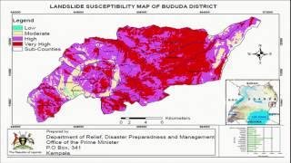 Practical Risk Assessments for Disaster Risk Reduction