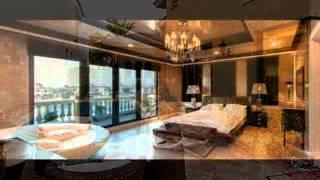 Fully Upgraded Luxury Villa in Garden Homes, Palm Jumeirah