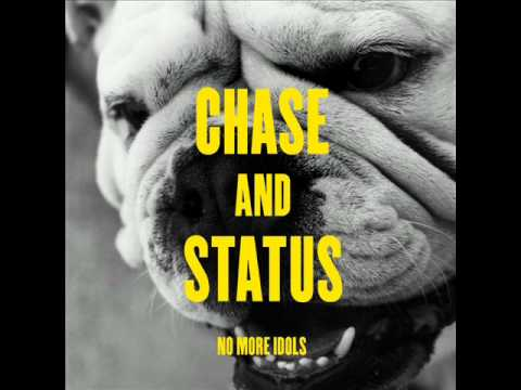 Chase & Status - 'Time' Feat. Delilah (Acoustic)