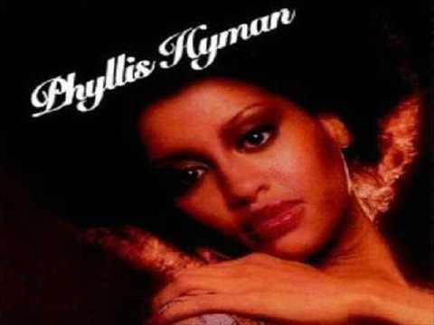 LOVING YOU, LOSING YOU (Original Full-Length Album Version) - Phyllis Hyman mp3