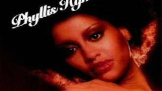LOVING YOU, LOSING YOU (Original Full-Length Album Version) - Phyllis Hyman