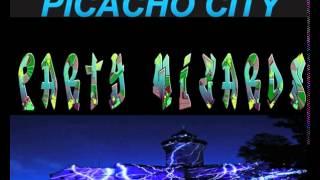 """Ronca - Don Omar, Zion, Hector """"El Father"""" (DJ ZURDO♫)"""