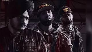 Vardaat (Devil) Sidhu Moose Wala BYG BYRD | Latest Punjabi Songs 2018 | New Punjabi Song 2018