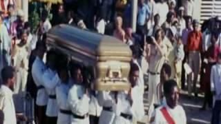 Repeat youtube video bob marley - su muerte y funeral
