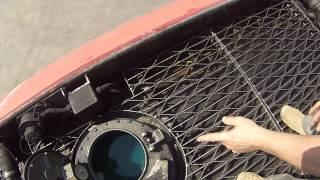 #66 Доставка дизельного топлива. Продажа оптом по всей Украине(Производим развозку в г. Полтава, Сумы, Конотоп и начинаем зарабатывать со всеми кто вложился в данный бизне..., 2015-06-18T13:08:02.000Z)