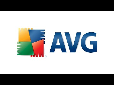 How To Download And Install AVG Antivirus
